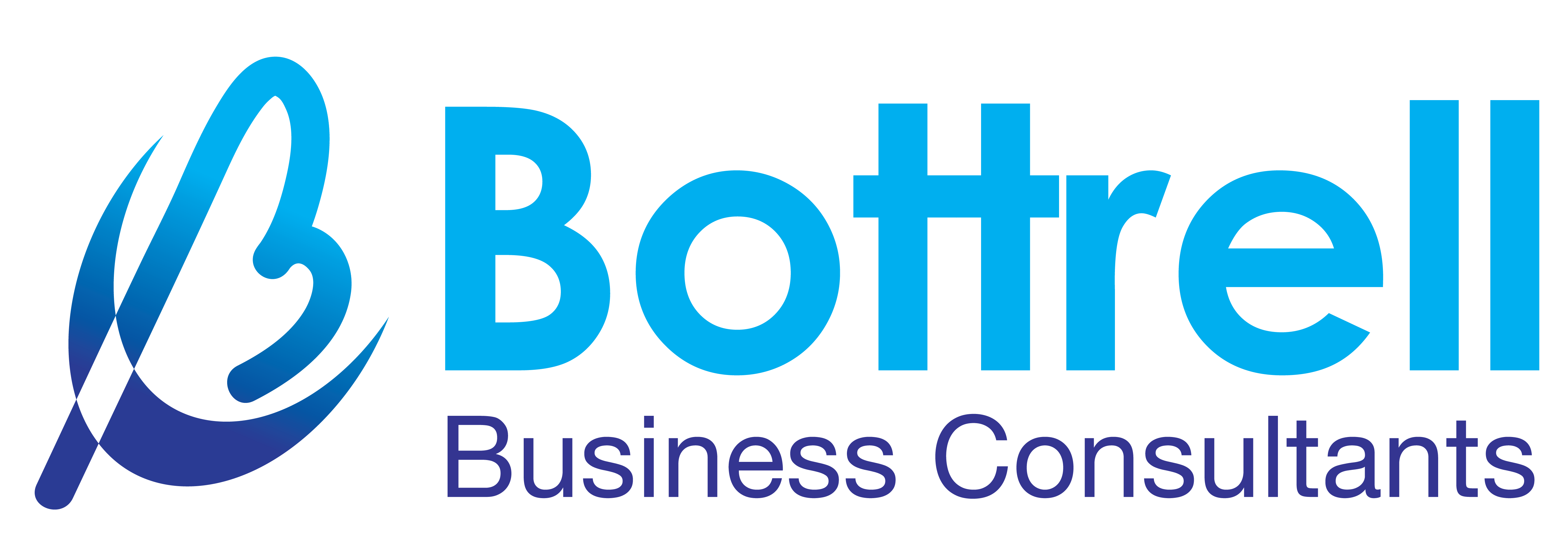 Bottrell Chartered Accountant